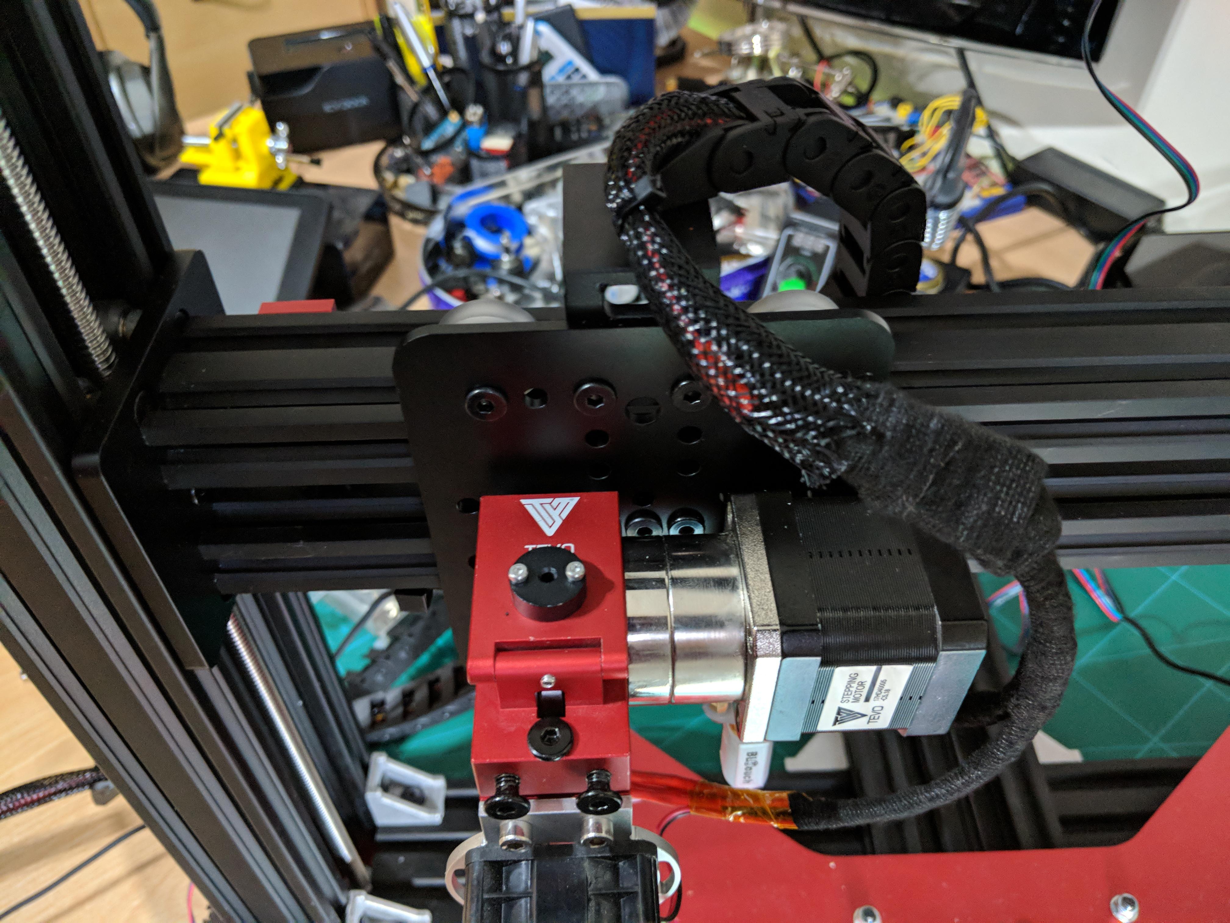 Maker:0x4c,Date:2017-9-29,Ver:4,Lens:Kan03,Act:Lar01,E-ve