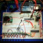 Cylon Brake Light Development Update – V3 Design