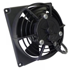 fan115s
