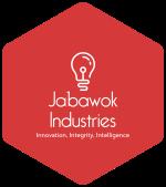 Jabawok Industries