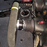RH2B – Steering Wheel Upgrade